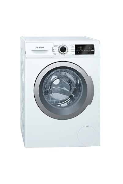 Profilo CMG120DTR A+++ 1200 Devir 9 kg Çamaşır Makinesi