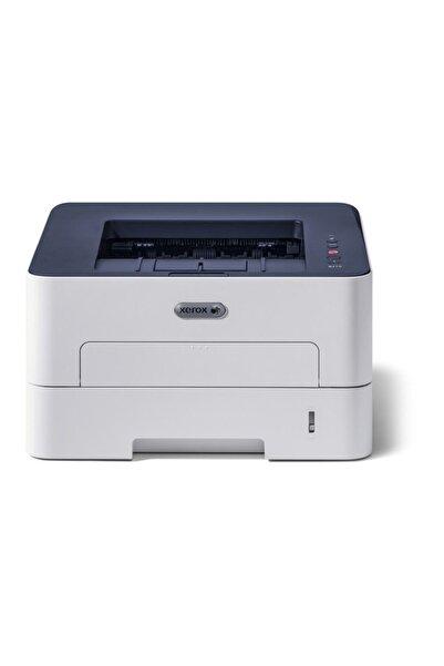 Xerox Phaser Wi-fi 30 Ppm A4 Mono Lazer Yazıcı Dubleks Network B210v-dni