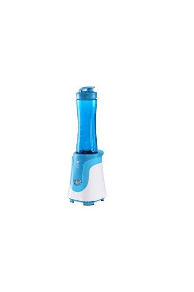 Vestel Mix-go Mavi Blender