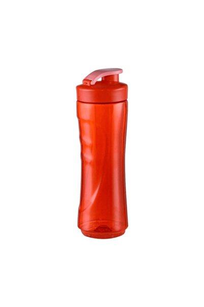 Vestel Mix-go Kırmızı Blender
