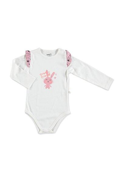 Babyzz Yıldız Bluz