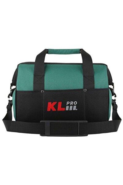 KLPRO Kltct14 Küçük Boy Alet Taşıma Çantası