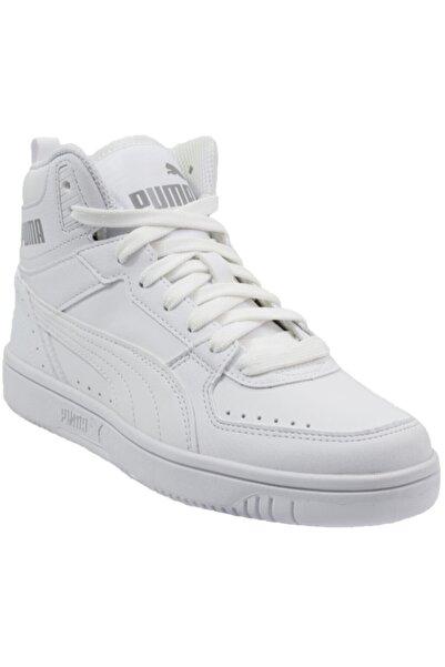 Puma 374765-06 Rebound Joy Erkek Günlük Boğazlı Spor Ayakkabı