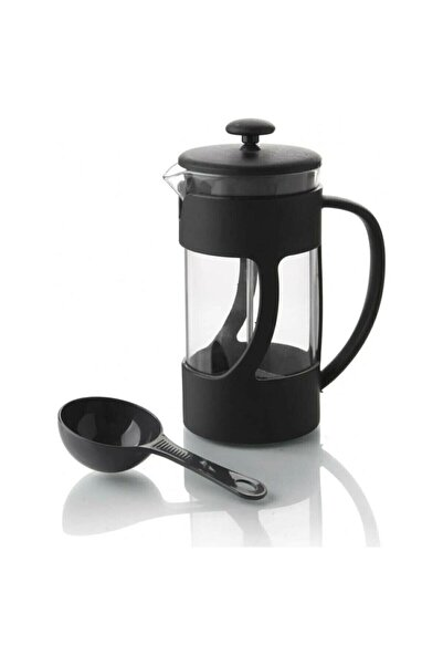 Pazarika Bitki Çayı Demliği Filtre Kahve 350 Ml - French Press