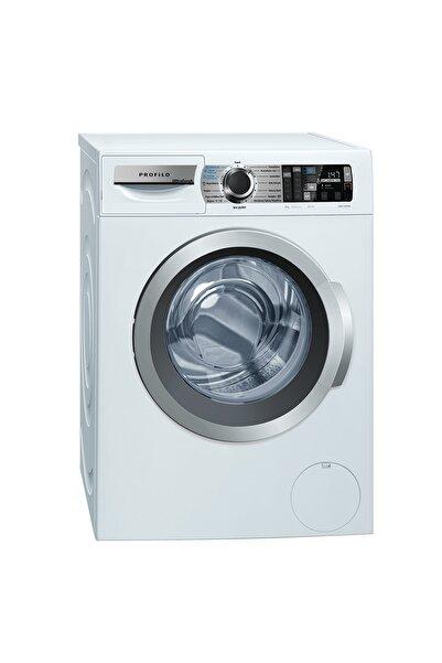Profilo Çamaşır Makinesi 9 Kg 1400 Dev./dak. Cmh140dtr