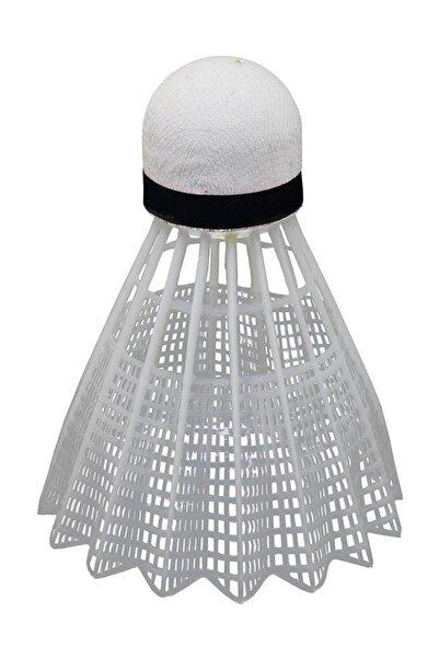 Canda Oyuncak Canda Scm 602 Badminton Topu 6 Lı