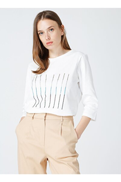 Fabrika Comfort T-shirt