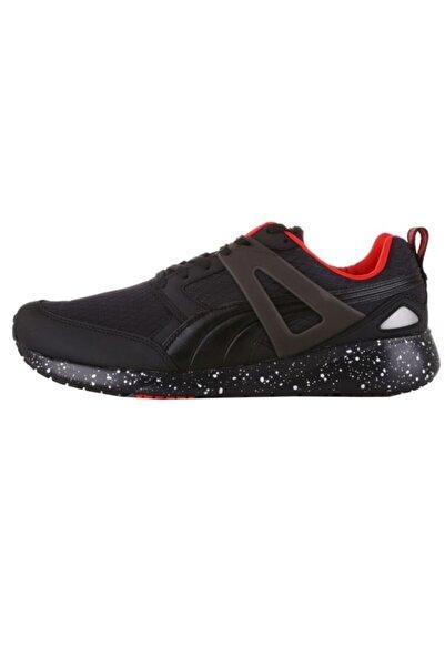 Puma Aril Modern Tech 359282-01 Erkek Spor Ayakkabı