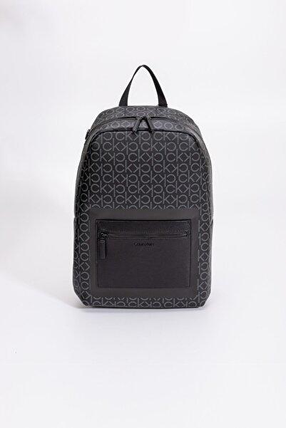 Calvin Klein Erkek Sırt Çantasık50k506982