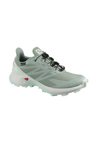 Salomon Supercross Blast Gtx Kadın Koşu Ayakkabısı L41111200