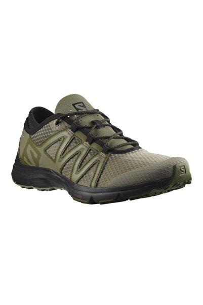 Salomon Crossamphıbıan Swıft 2 Outdoor Erkek Ayakkabı L41295000