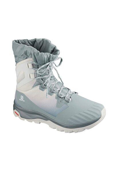 Salomon Vaya Powder Ts Cswp Outdoor Kadın Ayakkabı L41029100