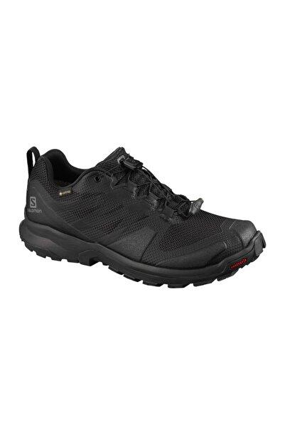 Salomon Kadın Koşu Ayakkabısı L41112100