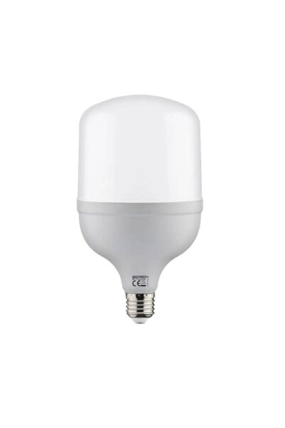 Deyatech Softbox Için Lamba Pro Light 6500 Kelvin Led Lamba