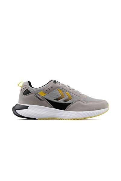 HUMMEL Ayakkabı Neo 212620-6199