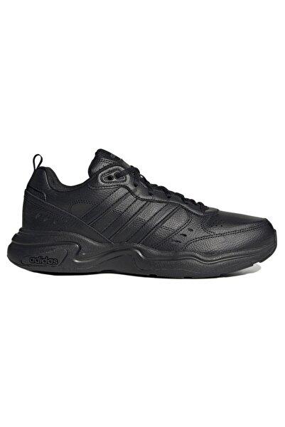 adidas STRUTTER Siyah Erkek Sneaker Ayakkabı 100533686