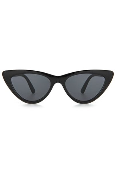 Pld17b198501 Siyah Kadın Gözlük 100438784
