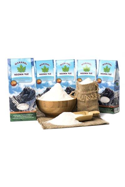 MARANKİ 500 gr Granül Tuz