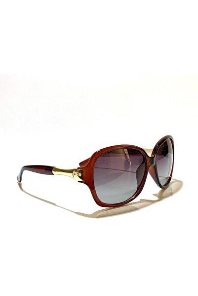 Zoom Gıorgıo Tesıno Kadın Gözlük