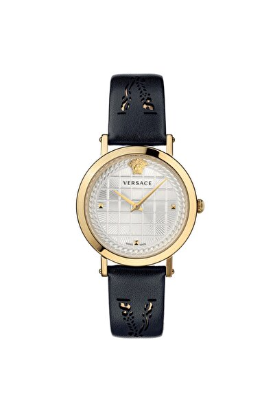 Versace Watch Vrscvelv00420 Bayan Kol Saati