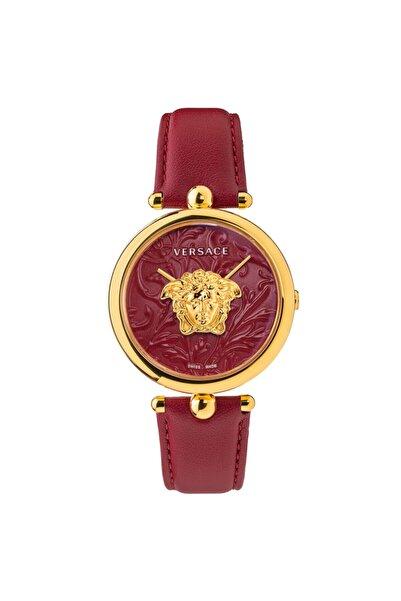 Versace Watch Vrscveco01520 Bayan Kol Saati