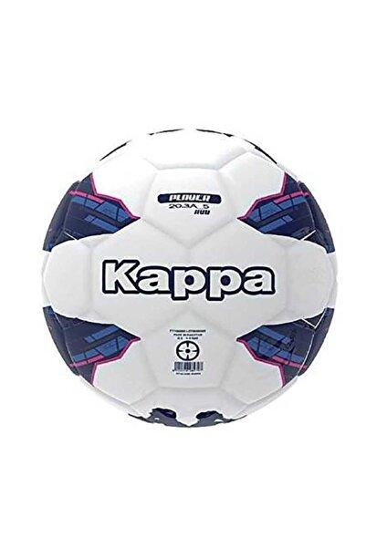 Kappa Player 20.4c Indoor 4 No Top Beyaz