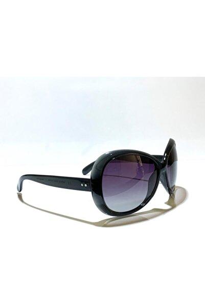 Zoom Kadın Gri Gözlük