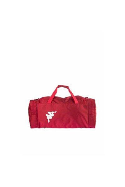 Kappa Unisex Büyük Boy Spor Çanta
