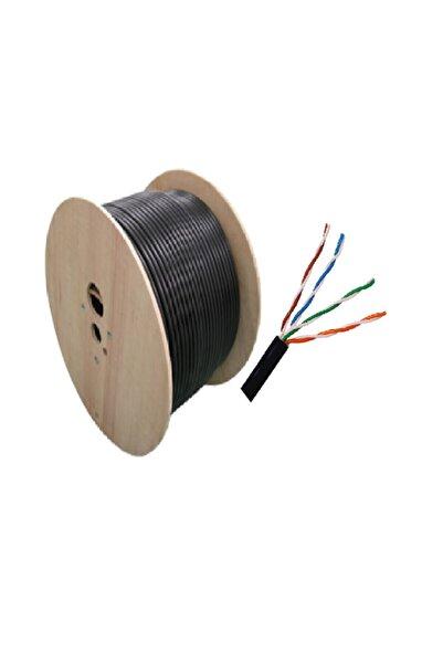 versatile Cable-link 305m Cat6 Utp Outdoor Dış Mekan Kablo