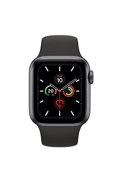 Carmenta Smart Watch 6 Çok Fonskiyonlu,ateş Ve Nabız Ölçer Suya Dayanıklı Akıllı Saat -ios Ve Android Uyumlu