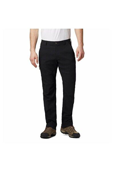 Columbia Erkek Siyah Outdoor Pantolon