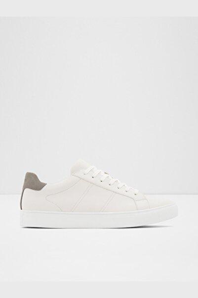 Aldo KAYLON - Beyaz Erkek Sneaker