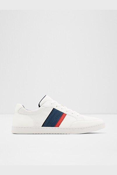 Aldo ASSIMILIS - Beyaz Erkek Sneaker