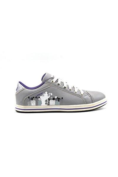 Lescon Ly-4592 Kadın Günlük Spor Ayakkabı