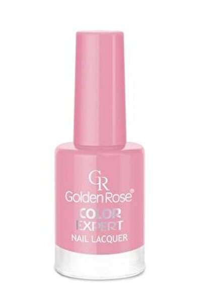 Oje - Color Expert Nail Lacquer No: 45 8691190703455