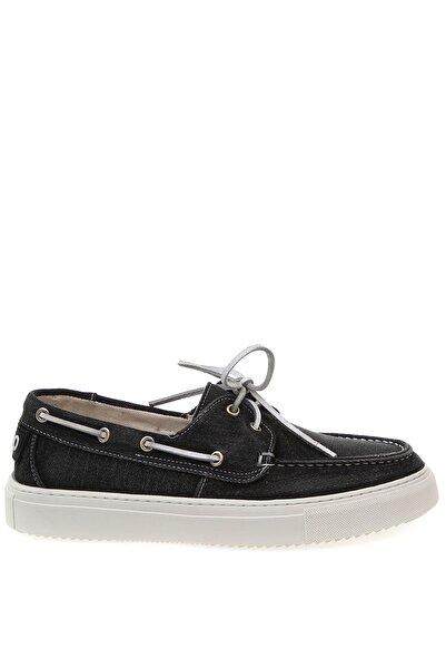 AEROPOSTALE Casual Ayakkabı