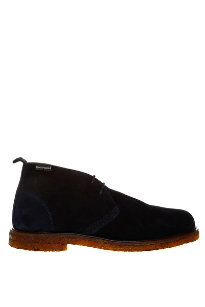 Hush Puppies Casual Bot