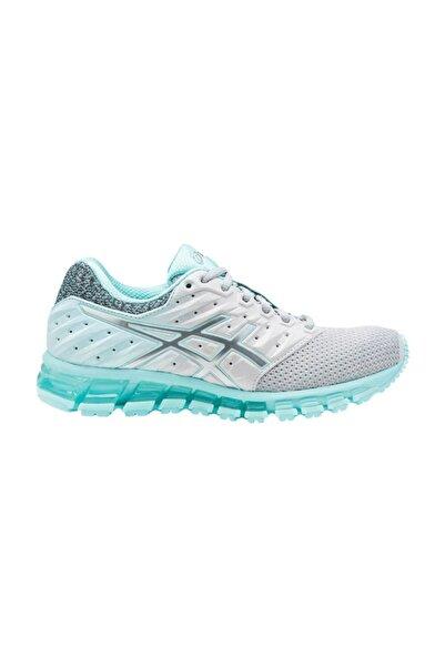 Asics Koşu Ayakkabısı Gel Quantum 180 2 Mx