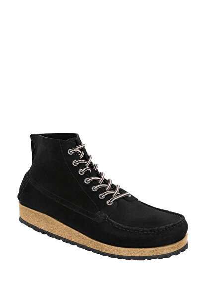 Birkenstock Marton Siyah Sneaker