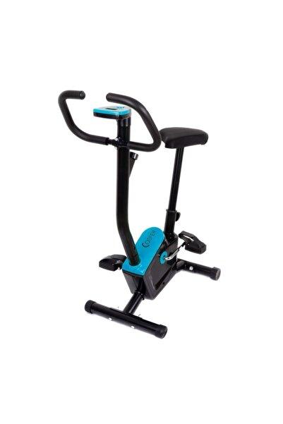 Cosfer Mavi Csf-02m Egzersiz Bisikleti