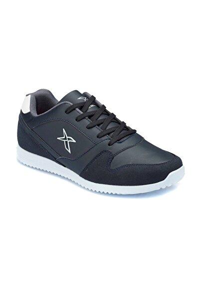 Kinetix Sneakers