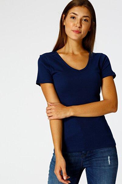 LİMON COMPANY Tişört