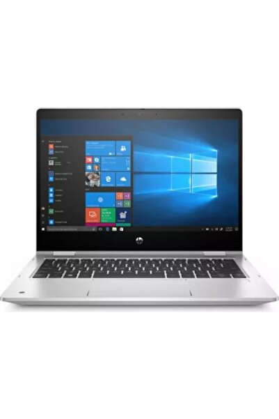 HP Probook X360 435 G7 Ryzen 5 4500u 8gb Ddr4 256gb Ssd 13.3 Touchscreen Ips Fhd W10 Pro 175x5ea