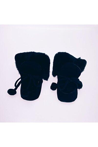Funny Baby Ipli Patik Ayakkabı