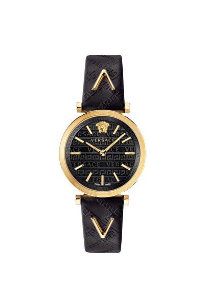 Versace Vrscvels00619 Kadın Kol Saati
