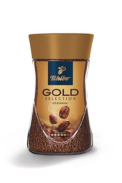 Gold Selection Çözünebilir Kahve 100 gr.