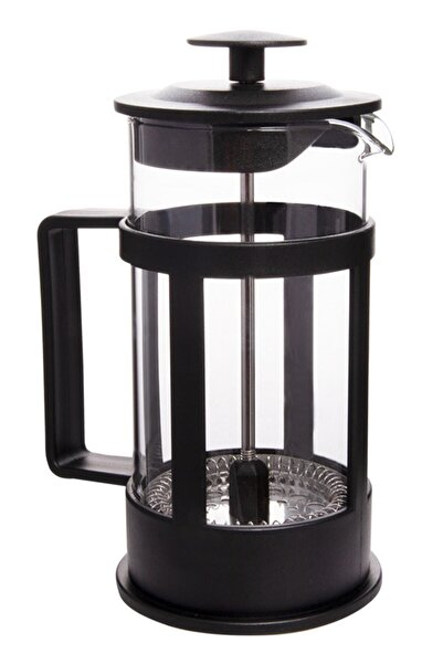 Biggcoffee FY04-350 ML French Press