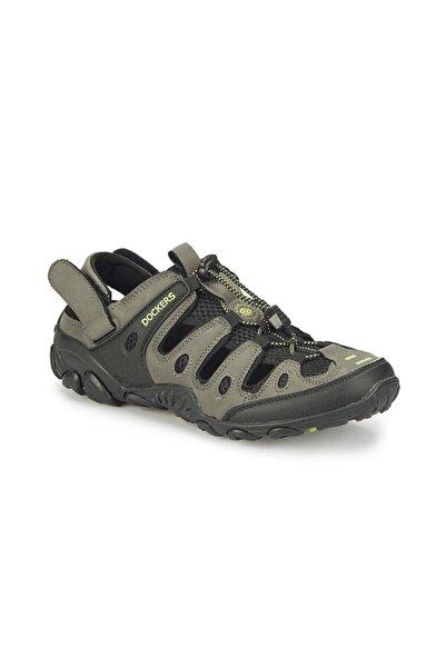 Dockers By Gerli Outdoor Erkek Sandalet 100234565
