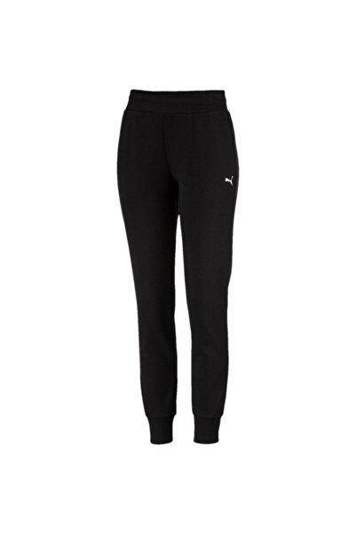 85182621 Ess Sweat Pants Tr Cl