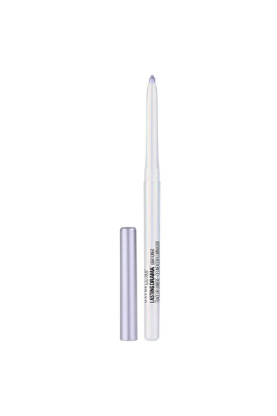 Maybelline New York Master Drama Lightliner 30 Moonlight Purple